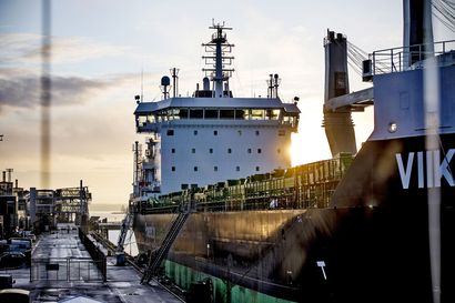 Brexit hiljensi Suomen tuonnin ja viennin Britannian osalta – tämä kauppasopimuksen muutos ihmetyttää yrityksiä ja kuluttajia eniten