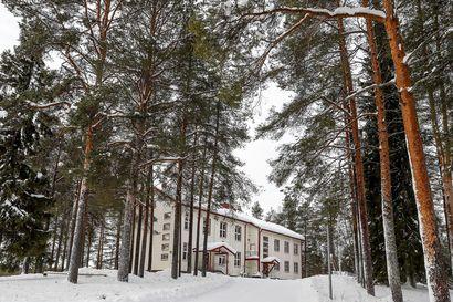 Rovaniemen kyläkoulujen kohtalosta päätetään maanantaina – jokaisesta koulusta päätetään erikseen