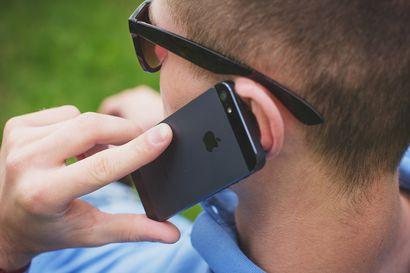 Milloin viimeksi tarkastit puhelinliittymäsi?