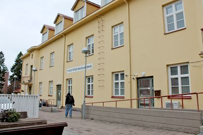 Oulun kaupungin uusi hanke auttaa nuoria asunnottomia huumeidenkäyttäjiä – tavoitteena löytää asunto kahdellekymmenelle heikoimmassa asemassa olevalle asunnottomalle