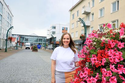 Katri Kulmunin kampanja yksi kalleimmista Lapissa – Osa ehdokkaista ei ole vieläkään lähettänyt ilmoitusta  kampanjansa kustannuksista
