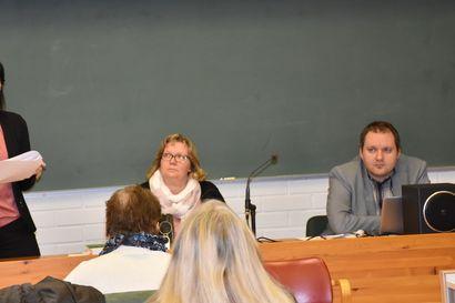 """Antti Mulari vaatii hallinto-oikeudessa Posion kunnanjohtajavalinnan kumoamista ja päätöksen täytäntöönpanokieltoa – """"Olen ollut hakijoista parhaiten koulutettu, pisimmän kunnanjohtajakokemuksen omaava ja siten taidokkain ja kyvykkäin"""""""