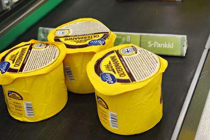 S-ryhmän ruoka-ale innosti suomalaisia - asiakkaat hamstrasivat leipää ja juustoa