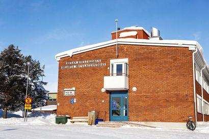 Enontekiön erälukio on vertailussa Suomen paras pieni lukio – Viime kevään oppimisvajetta on paikattu valtiontuen avulla