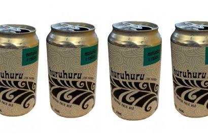 Kanadalaispanimo halusi luoda oluestaan höyhenenkevyen kuvan – tv-kasvon yhteydenotto paljasti nimen härskin sivumaun