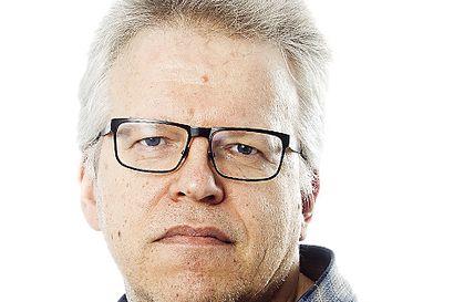 Kovaa vihapuhetta ennen somea – 1950-luvun Suomessa politiikan teko oli rankkaa