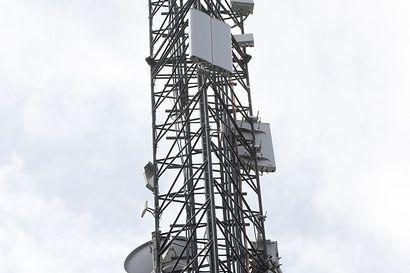 5G-verkko laajenee nopeasti – myös rantalakeuden kunnat mukana operaattoreiden karttapiiroksissa
