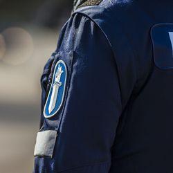 Poliisi pyytää havaintoja kadonneesta 16-vuotiaasta – liikkuu mahdollisesti Rovaniemellä, Sodankylässä tai Tunturi-Lapissa