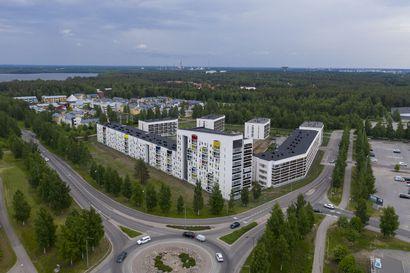 """Suomen Vuokranantajat: Oulu on jälleen Suomen kolmanneksi houkuttelevin kaupunki asuntosijoittamiselle – """"Rakentaminen uhkaa kuitenkin hyytyä sekä keskustassa että Linnanmaalla"""""""