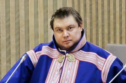 Saamelaiskäräjät: Sote-uudistukselle asetetut tavoitteet eivät toteudu saamelaisten näkökulmasta