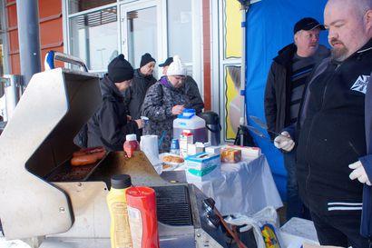 Perussuomalaiset ruotivat vaalitappion syitä – hallituspolitiikka ja paikalliset toimet veivät ääniä