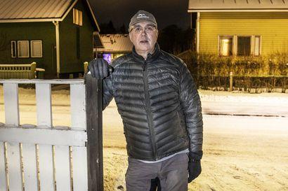 Verot nousevat puoli prosenttiyksikköä ja useisiin maksuihin kymmenys lisää – näin Oulun kaupungin perimät maksut muuttuvat vuoden vaihtuessa