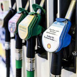 Syrjäseutujen asukkaat maksavat polttoaineiden hinnan korotuksista suurimman laskun