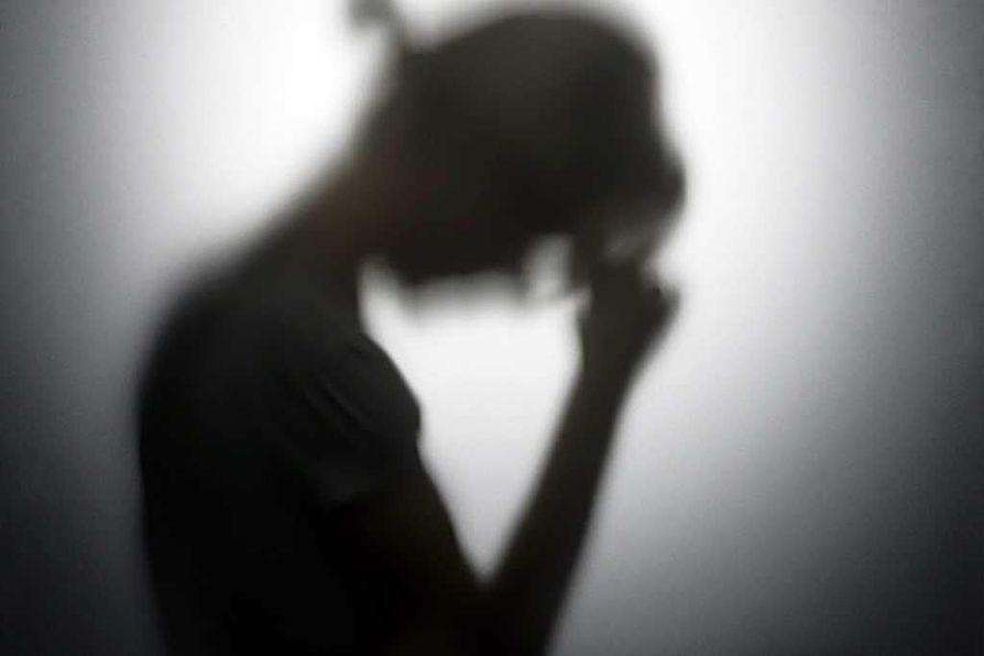 Pelko-Oireinen Ahdistuneisuushäiriö