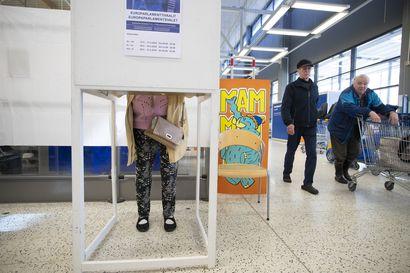 Tärkeimmät vaalit ovat käynnistymässä