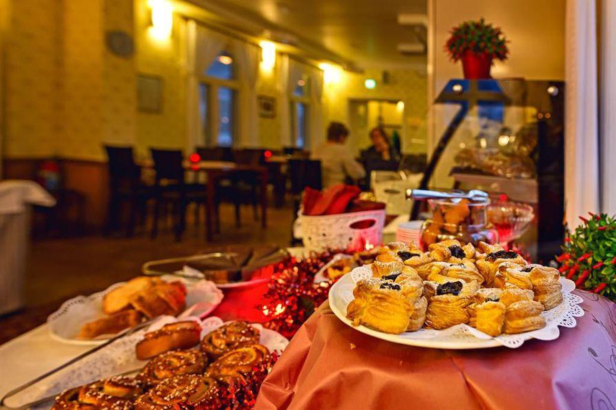 vanhanajan joulu liminka 2018 Kahavilla: Vanhan ajan joulutunnelmaa löytää tervaporvareiden  vanhanajan joulu liminka 2018