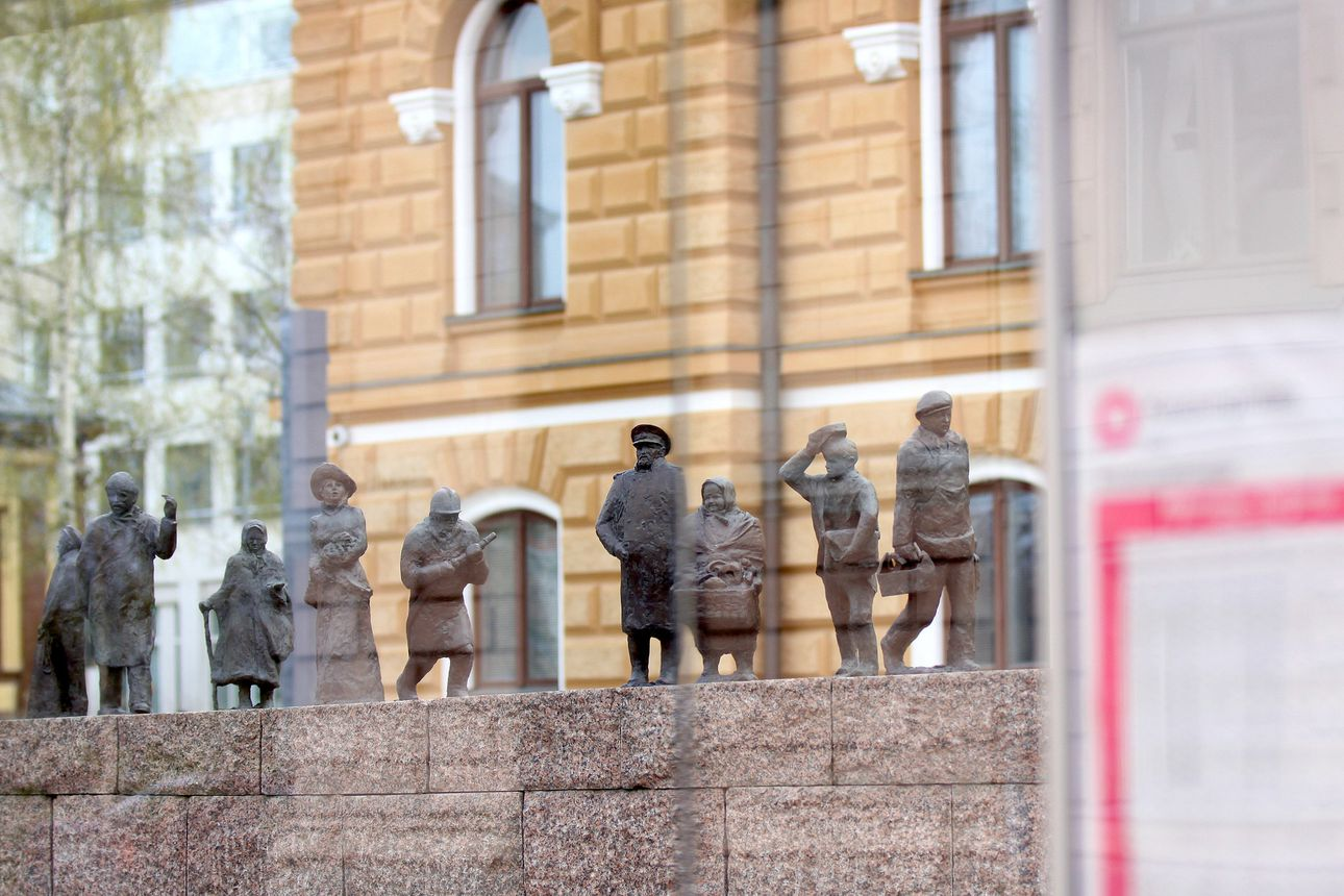 Oulussa maanantain aikana ilmi 9 uutta koronatartuntaa, sairaalahoitoon joutuneiden määrä kasvanut jyrkästi sunnuntain-maanantain aikana