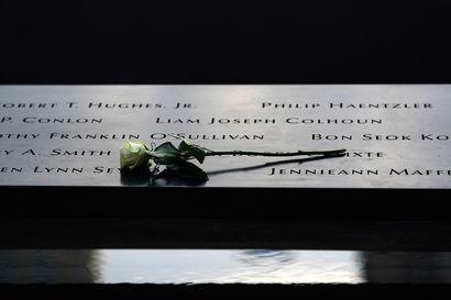 Maailma on ottanut opiksi päivämäärästä 11.9.2001, mutta terrorismin lopullinen juuriminen on lähes mahdoton tehtävä