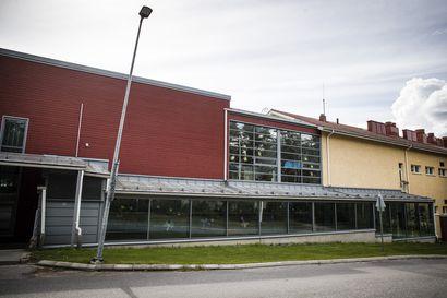 Varuskunnan ja Poropolun päiväkodin koronakaranteenit päättyivät Rovaniemellä – Päiväkoti avautuu uudestaan huomenna ja Hoplop torstaina