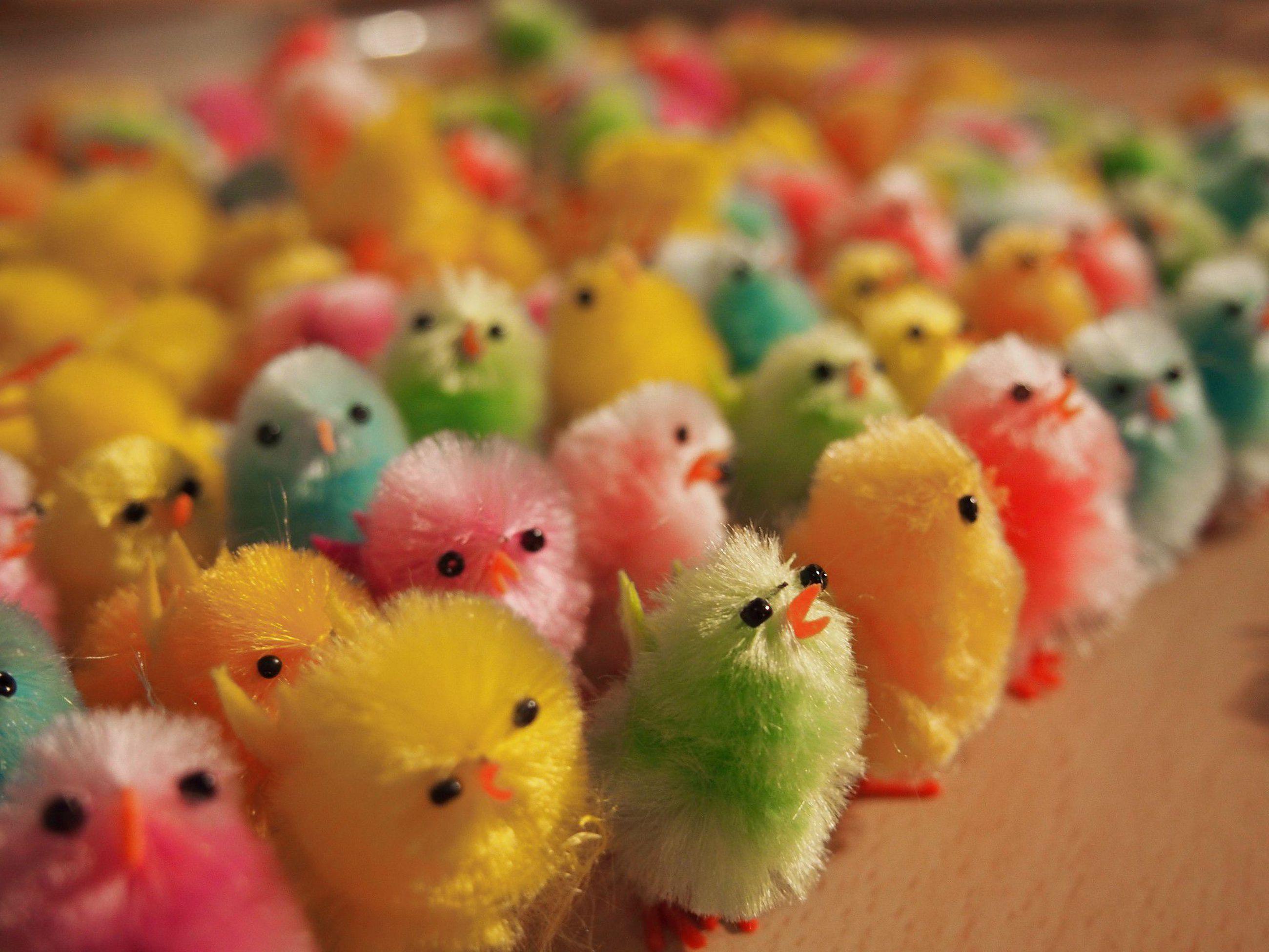 Alkon Aukioloajat Pääsiäisenä