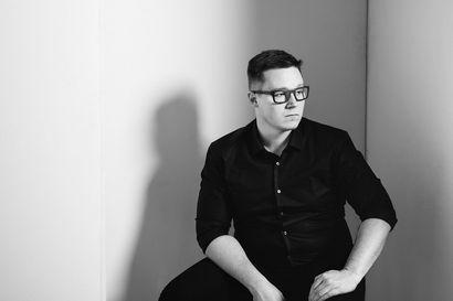 Arvio: Heikki Herlin kirjoitti monitasoisen henkilökuvan isästään Niklas Herlinistä – miehestä, joka pelkäsi kaikkea