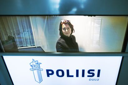 Poliisi on selvittänyt massiivista WinCapita-huijausta yli 12 vuotta Oulussa – rikostutkijan mukaan menetetyt rahat on yhä mahdollista saada takaisin