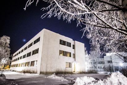 Rovaniemen lakkautuslistalla viisi johtajanvirkaa – Kaupunginhallitus päättää maanantaina