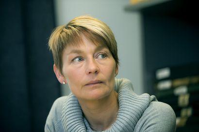 Yrittäjiltä tiukka vetoomus Raahen kaupungille: Nyt tarvitaan apua