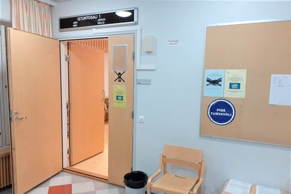 Kuusamon käräjillä käsiteltiin syytettä törkeästä kavalluksesta – syyttäjä vaatii ehdollista vankeutta