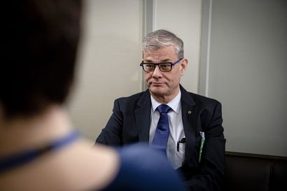 """Ulkoministeri Haaviston kyykyttämä konsulipäällikkö kertoi motiiviensa tulleen kyseenalaistetuiksi: """"Minun on arveltu olevan persu, kokoomuslainen tai kepulainen"""""""