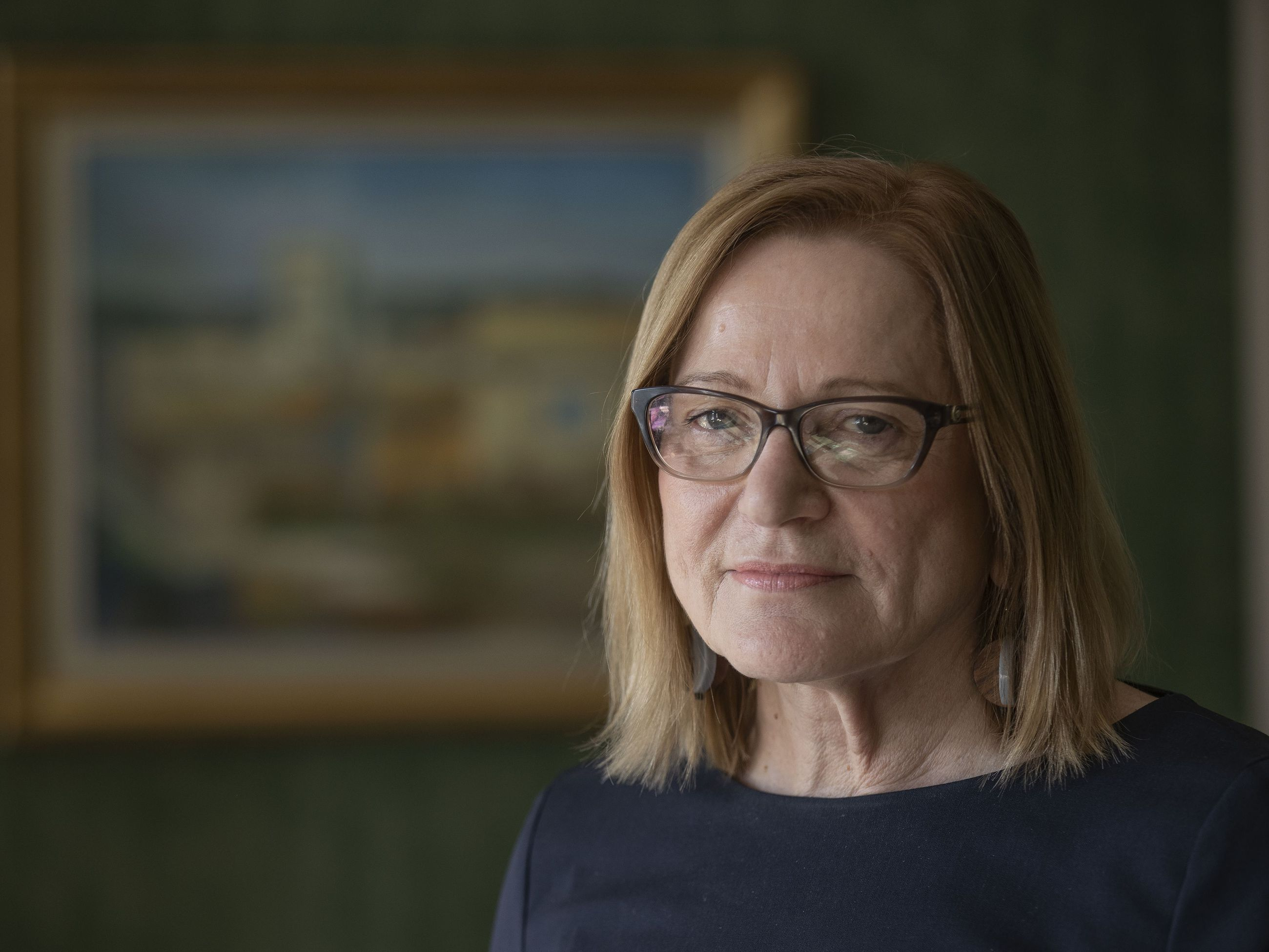 Suomen Kunnat 2021