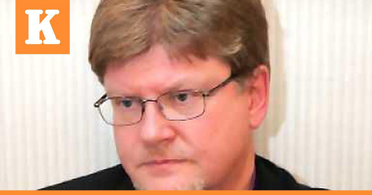 Juha Muukkonen