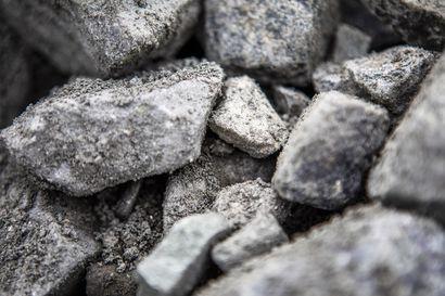 Kaivoslain uudistukselle vuosi lisäaikaa: Valmistelussa huomioidaan selvitys malminetsintään ja kaivoslupiin liittyvästä intressivertailusta