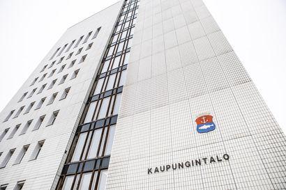 """Hallitus myönsi Kemi-Torniolle 12,75 miljoonaa euroa Veitsiluodosta koituvien vahinkojen minimoimiseen– Kemin kaupunginjohtaja: """"Tämä on oikein hyvä alku"""""""