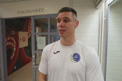 Jukka-Pekka Patanen