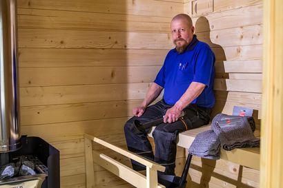 Kesällä raksaprojekti tiedossa? – Suursuosion saavuttaneita valmiita piharakennuksia saa nyt saunoista hirsilatoihin ja autotalleihin