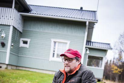 Moskuvaaran tulot ovat kuin Oulun Hiukkavaarassa, Lokassa ylletään hädin tuskin puoleen siitä – Katso miten Pohjois-Pohjanmaalla, Lapissa ja Kainuussa tienataan