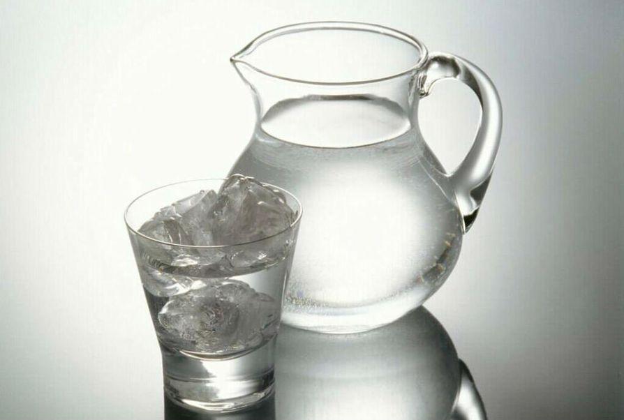 Suurempien laitosten jäteveden puhdistusvaatimukset ovat yleisesti tiukempia kuin pienillä laitoksilla.