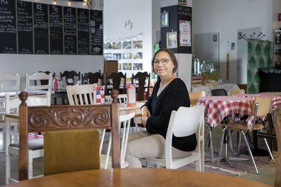 Kommentti: Oululaisyrittäjä on oikeassa – ravintolat ansaitsevat parempaa päätöksentekoa