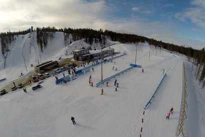 Taivalvaaralla SM-hiihdot huhtikuussa– mäkihypyn ja yhdistetyn SM-kisat maaliskuussa