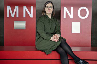 Oulun teatteri suunnittelee 30 päivän lomautuksia – vielä ei ole ratkaistu, keskeytetäänkö esitystoiminta koko kevääksi