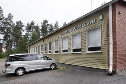 Oulu aikoo lakkauttaa Sanginsuun, Pikkaralan ja Keiskan koulut vuoden päästä – säästöiksi arvioidaan noin 550 000 euroa