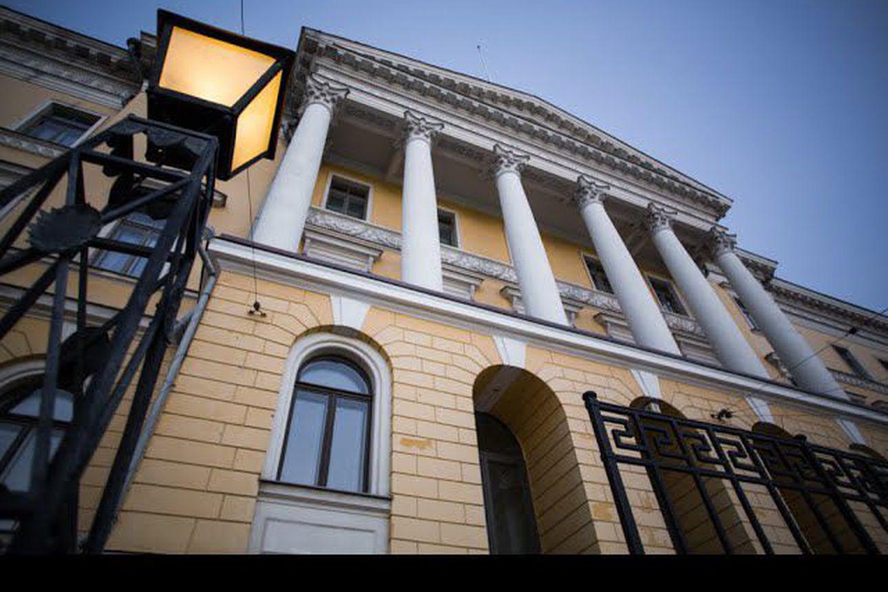 Tilannekatsaus koronavirustilanteesta 19.11.2020 kello 10.00