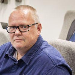 Perussuomalaisten Matti Henttunen saamassa elinvoimalautakunnan puheenjohtajuuden Rovaniemellä – Muut puolueet päättävät luottamuspaikoista myöhemmin