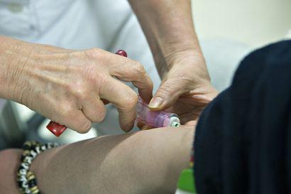 Yksi ainoa mittari riittää terveyden seurantaan – rutiinin vuoksi otetuista laboratoriokokeista voi olla jopa enemmän haittaa kuin hyötyä