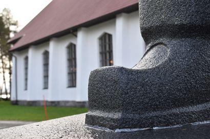 Taivalkoskella Koillismaan korkein äänestysprosentti – katso Koillismaan seurakunnissa luottamushenkilöiksi valitut