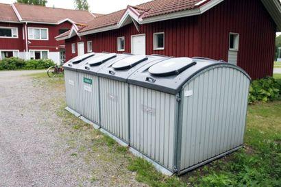 Kiertokaari Oy vei ulosottopäätöksen käräjille, mutta Oulun käräjäoikeus totesi Lakeuden EKO:n liki 56 000 euron laskun täytääntöönpanosta tehdyn päätöksen olevan laillinen