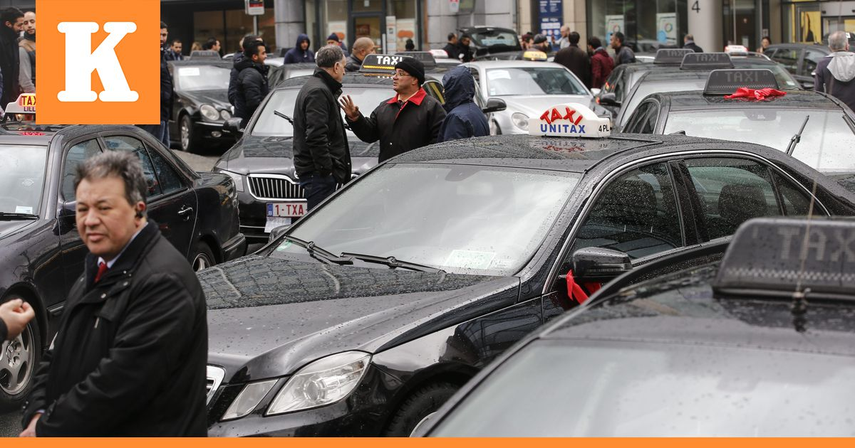 Taksilupa