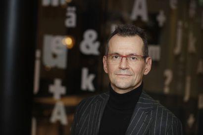 """""""Kesän suurtapahtumien kannalta ei näytä kovin hyvältä"""", Oulun terveysjohtaja Jorma Mäkitalo arvioi – koronarokotusten takkuaminen ja muuntovirus uhkana"""