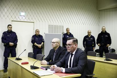 Oikeus päättää United Brotherhoodin toimintakiellosta tammikuun lopulla – UB yritti estää lakkauttamiskäsittelyn, järjestölle näyttötaakka lopettamisväitteistä